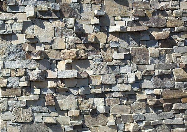Brick and Stone Masonry Services - Kalispell MT
